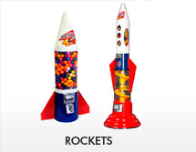 lypc rockets vending machine