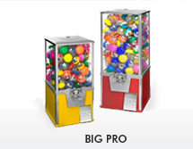 lypc big pro vending machine