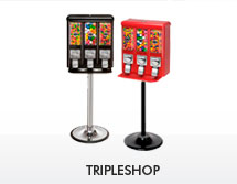 lypc tripleshop vending machine